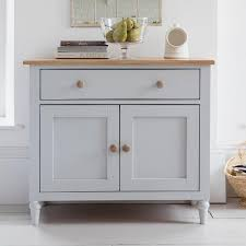 contemporary grey sideboard gallery direct furniture