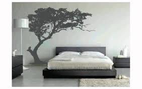 Decoration De Chambre A Coucher Pour Adulte by Photo De Chambre Adulte Zen Meilleures Images D U0027inspiration Pour