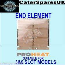 Dualit 6 Slice Toaster Dualit Toaster Parts Ebay