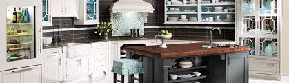 Coastal Cottage Kitchens - coastal cottage kitchen design avalon nj us