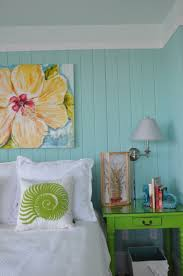 Cottage Home Decorating by Best 25 Beach Cottage Decor Ideas Only On Pinterest Beach House