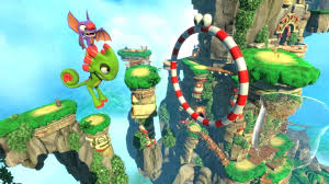 yooka laylee pirate ship secret toybox location and how to open