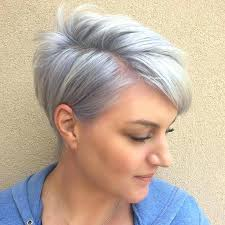 hairstyles fine hair over 60 unique styles short hairstyles fine hair over short hairstyles