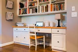 Kitchen Cabinet Desk by My Kitchen Refacing You Won U0027t Believe The Difference Mtd Vanities