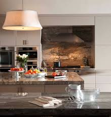 kitchen designs country kitchen wall unit white cabinets trend