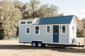 home design orlando fl brilliant design tiny homes orlando fl marta by sanctuary living