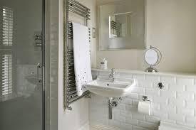 Bathroom Ideas Uk Charming Design Bathroom Ideas Uk Uk Bathrooms For The