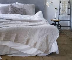 linen sheets the best linen sheets wirecutter reviews a new york