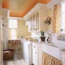 laundry room 7 stylish laundry room decor ideas hgtv u0027s decorating u0026 design