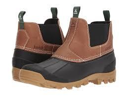 yukon s boots kamik yukon c at zappos com