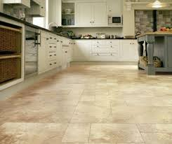 Vinyl Floor Covering Kitchen Floor Covering Ideas Vinyl Flooring Ideas For Concrete
