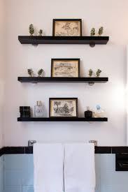 Urban Kitchen Hoboken Best 25 Hoboken Apartment Ideas On Pinterest Colors In French