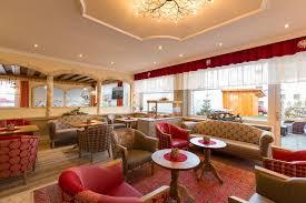 wellnesshotel sã dtirol design hotel schönegg seefeld in tirol austria booking