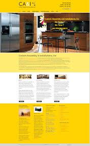 Ikea Services Atlanta Furniture Assembly Expert Caiatl