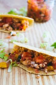 cuisine poisson tacos au poisson alex cuisine