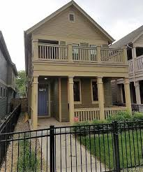 Nicole Curtis Homes For Sale by Live In Curtis Park Five Points L Denver Urban Neighborhoods L