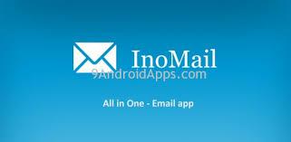 mail apk inomail email v1 9 2 apk