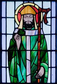 saint patrick u0027s day wikipedia
