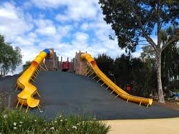 top parks for kids parties from chadstone to chelsea melbourne