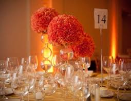 Carnation Flower Ball Centerpiece by 25 Best Display Table Centerpiece Ideas Images On Pinterest