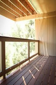 frameless glass balcony railing 304s s 316 stainless steel glass