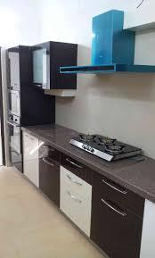 100 amazing kitchen design modern kitchen cabinets