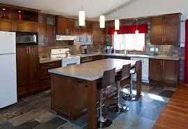 cuisines tendances 2015 decoration cuisine annee
