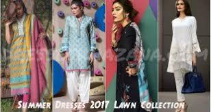 New Pakistani Bridal Dresses Collection 2017 Dresses Khazana Hsy Groom Wedding Dresses Dresses Khazana
