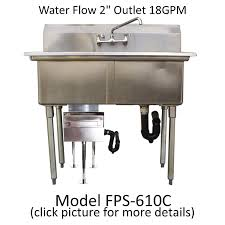 Grease Trap For Kitchen Sink Picture 6 Of 36 Kitchen Sink Drain Strainer Luxury Grease Trap