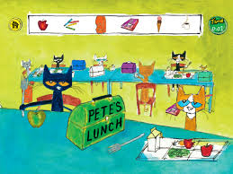 pete the cat jam android apps on google play