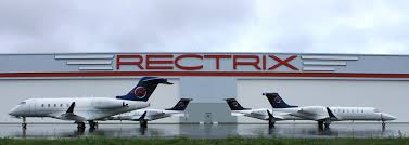 rectrix barnstable airport plan grand opening for nantucket service