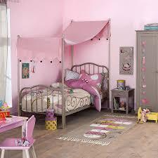 vertbaudet chambre fille chambre d enfant les nouveautés 2010 pour les filles grandes et