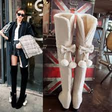 s boots flat suede knee high boots flat beige suede knee high boots
