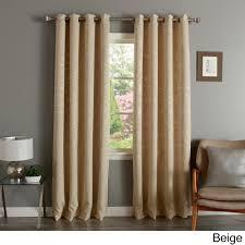 home drapes u0026 curtains sears