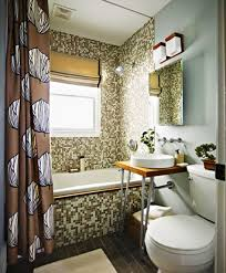 Shower Curtain And Valance Elegant Shower Curtains With Valance And Small Wall Tiles Nytexas