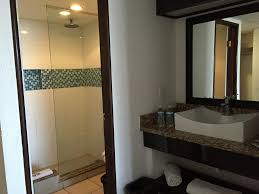 hotel costa ensenada blvd lazaro cardenas 1536 fracc playa