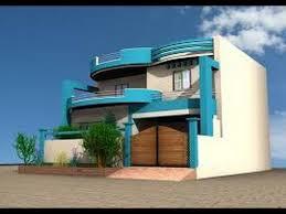 home exterior design software free download 94 house exterior design pictures free download contemporary