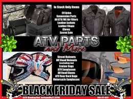 black friday helmet sale 136 best 2014 recent items in stock images on pinterest atv