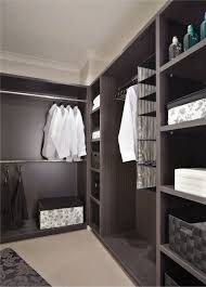 wardrobe walk in wardrobe that i am sure you will love this