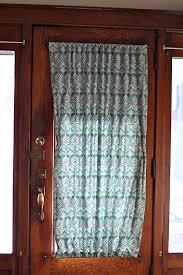 diy door panel thenerdnest
