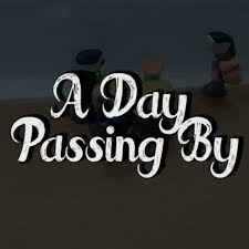 by by a day passing by by tech kids unlimited