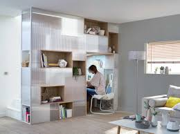 comment faire un bureau comment faire un bureau free zoom sur les palettes de bois with