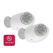 Ceiling Emergency Light Emergency Light Fixtures Archives Top Bargain Indoor Outdoor