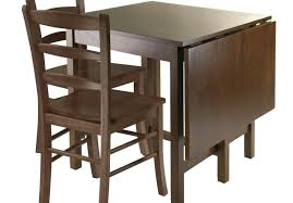 Drop Leaf Oak Table Small Drop Leaf Table Small Kitchen Drop Leaf Table And Chairs