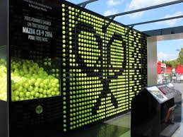 mazdac mazda rogers cup accord expositions