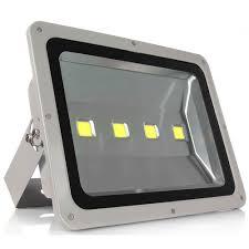 65 Watt Flood Light Reflector Flood Light Aliexpress Reflector Led Flood Light