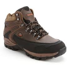 s waterproof walking boots size 9 best 25 mens waterproof hiking boots ideas on flint