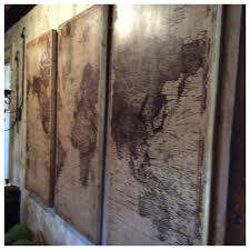 home decor stores st louis mo 20 off wall decor today only at the porch in wildwood the porch