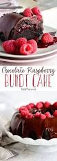 Best 25 Chocolate Raspberry Brownies Ideas On