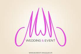 agence organisation mariage wedding planner var organisation de mariage var moments magiques